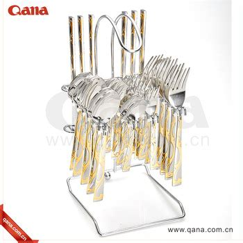 wholesale price to sell high quality stainless steel factory wholesale custom high quality stainless steel gold