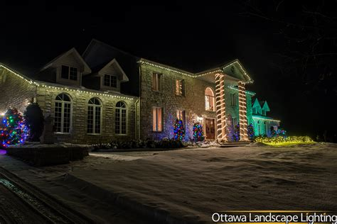landscape lighting ottawa landscape lighting ottawa outdoor furniture design and ideas