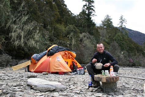 tende da trekking cosa fa di una tenda una buona tenda my sportler