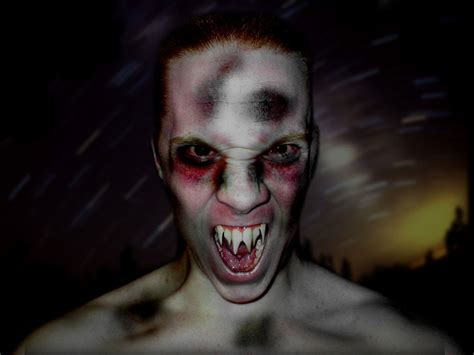 imagenes asombrosas de terror segunda rondatriple amenaza imagenes de terror by