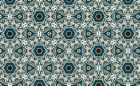 decoupage patterns artbyjean images of lace green lace patterns