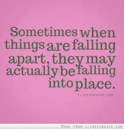 famous quotes about falling quotationof com