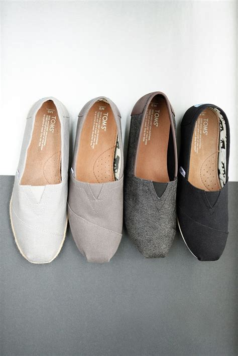 are toms shoes comfortable for walking 17 best ideas about toms on pinterest toms style toms