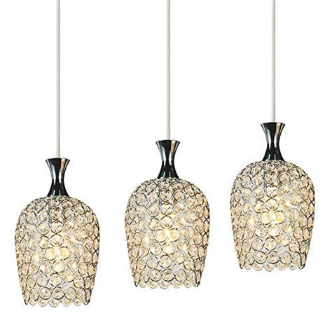 3 In 1 Pendant Lighting 25 Best Ideas About Pendant Lighting On Style Kitchen Fixtures