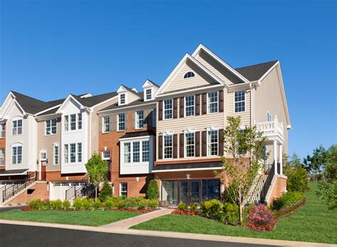 modern home design laurel md new luxury homes for sale in abingdon md laurel ridge