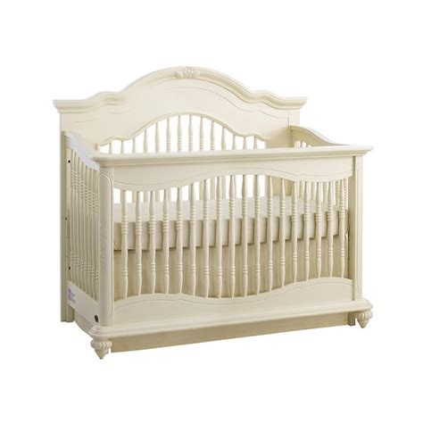 Fairytales Do Come True With The Baby Cache Chantal Baby Cache Crib
