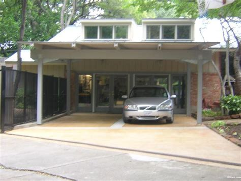 Cheap Carport Ideas by Image Result For Inexpensive Ways To Dress Up A Carport