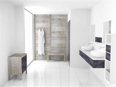 mobili bagno bianchi mobili bagno bianchi 74 images arredobagno delos