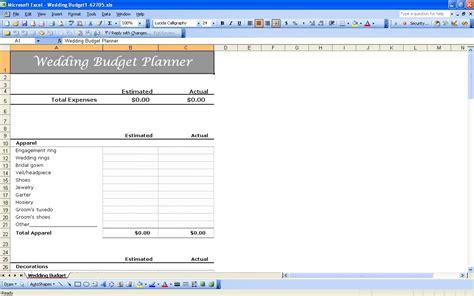 Jewelry Inventory Spreadsheet by Jewelry Inventory Spreadsheet Laobingkaisuo