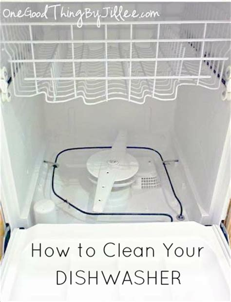 the best kitchen cleaning tips craftionary