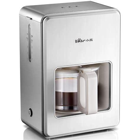 automatische koffiemachine automatische koffiemachine koop goedkope automatische