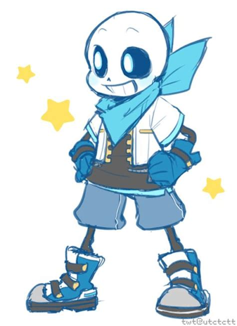 blueberry sans sans organizing blueberry sans sans organizing