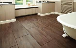 Bathroom Linoleum Ideas Cheap Bathroom Flooring Ideas