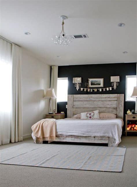 Ranjang Tidur Dari Kayu 28 desain kamar tidur sempit minimalis sederhana terbaru
