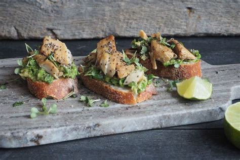 King Sandwich Open Reseller 12 best superfood ingredients images on olive tuna and olive oils