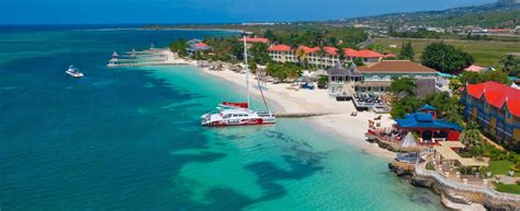 sandals montego bay montego bay jamaica all inclusive vacations sandals montego bay sandals
