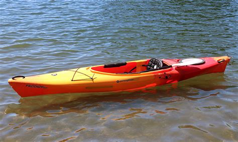 kayak boats boat rentals green lake boat stand up paddle boards