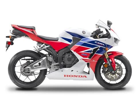 2014 honda cbr600rr 2014 cbr600rr imgkid com the image kid has it