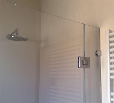 accessori per box doccia vetro accessori per box doccia vetro boiserie in ceramica per