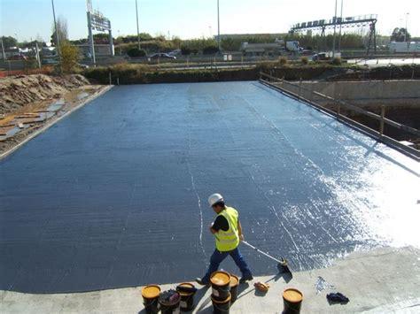 terrazzo impermeabilizzazione impermeabilizzazioni terrazzi piastrelle per casa terrazzo