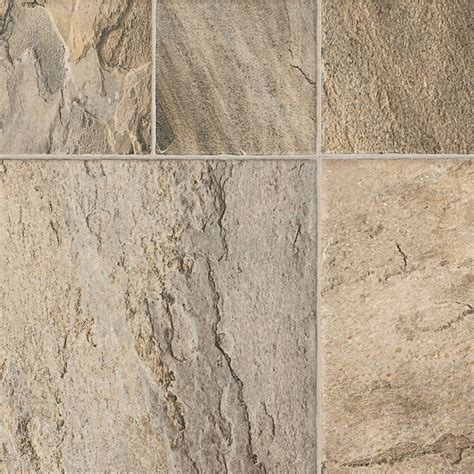 laminate stone flooring 8mm tuscan laminate tile major brand lumber liquidators