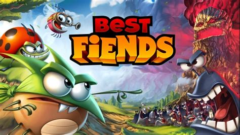 best game mod ios best friends hack tool android ios www hackswork com