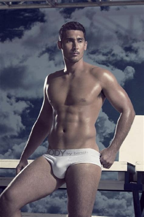 bench underwear models bench body mensunderwearworld com