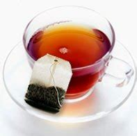 Sariwangi Teh Hitam 25 The Celup ternyata teh celup itu berbahaya you die s oretan dan