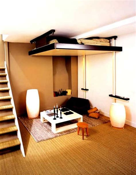 small space design home interior design ideas make the best out of the