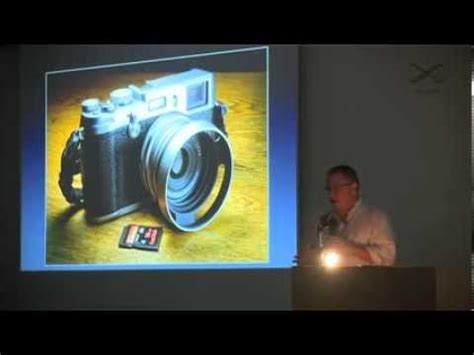 david hobby's top travel photography tip + camera | doovi