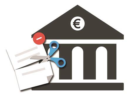 cancellazione centrale rischi d italia tribunale di cancellazione della segnalazione in