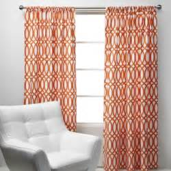 Contemporary Orange Curtains Designs Collectionphotos 2016 2014 Collection Of Stylish And Modern Orange Curtains