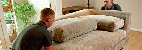 where can i dispose of a couch how to dispose of furniture sofa recycle how to dispose