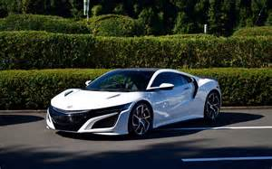 Acura Chevy 100 2017 Acura Nsx 2017 Chevy Acura Nsx Buyers Can