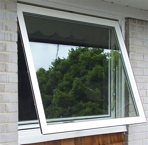 awning for window awning windows compare window types save modernize