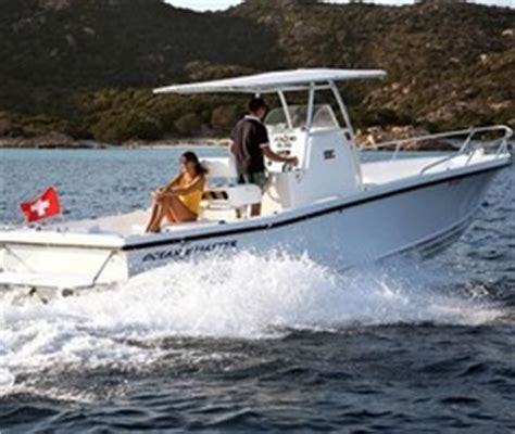 offshore fishing boat cost reducing fuel costs in offshore sport fishing boats