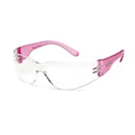 Lincoln Electric Clear Plastic Safety Welding Safety Glasses Redline Lincoln Electric