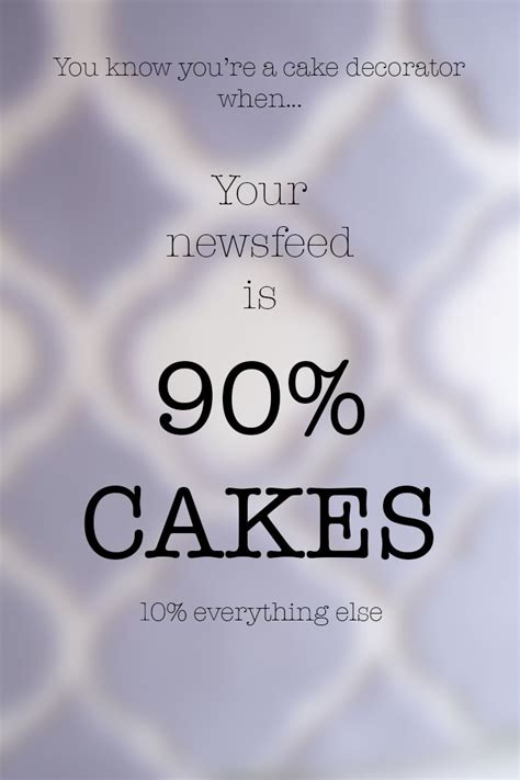 Wedding Cake Quotes by Cake Quotes Www Pixshark Images Galleries With A Bite