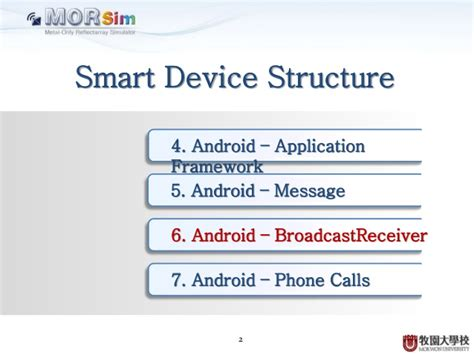 android broadcastreceiver android broadcast receiver