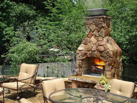 contractor series fireplaces age manufacturing