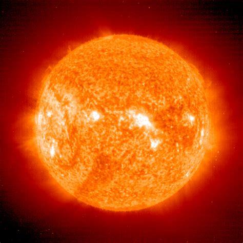 imagenes sorprendentes del sol imagenes gif del sol imagui