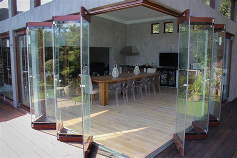 frameless patio doors frameless sliding patio doors
