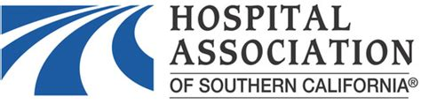 Mba Program Of Southern California by Hospital Association Of Southern California Helps