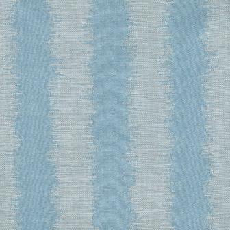 Furl Helios Garden shx835 maxwell fabrics