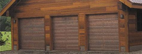 Martin Garage Doors by Martin Garage Doors Available At The Jaydor Co