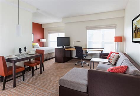 2 bedroom suites near mall of america residence inn bloomington by mall of america hotels in