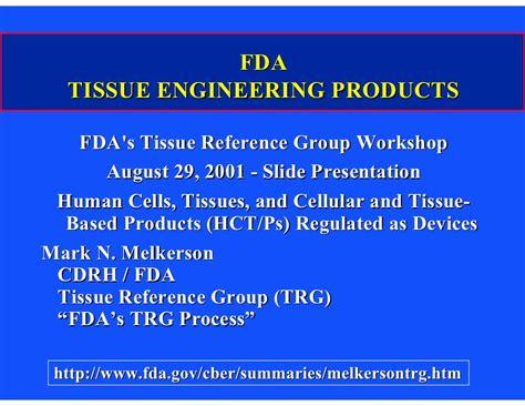 design review definition fda food guidance regulation food and drug administration