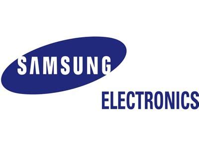 samsung electronics samsung electronics co ltd krx 005930 goes to with intel corporation nasdaq intc