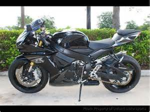2013 new for suzuki gsx r750 gsxr 750 600 2004 2005 04 05