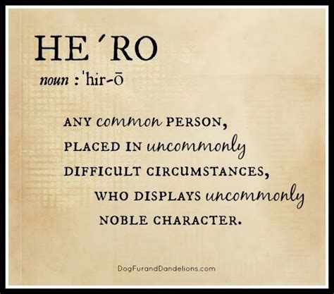 born hard meaning 1000 hero quotes on pinterest girl power quotes super